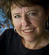 Rhonda Kinsey, Real Estate Pro in Cumming, GA