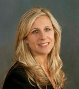 Kathleen Hutchinson, Agent in Corvallis, OR