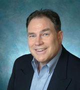 Nigel Faulkn…, Real Estate Pro in San Rafael, CA