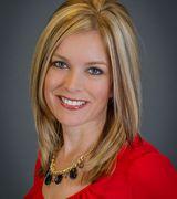 Tina Barton, Agent in Chandler, AZ