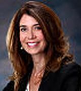 Donna Marks, Real Estate Pro in Thousand Oaks, CA