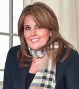 Karla Murtaugh, Real Estate Agent in Ridgefield, CT