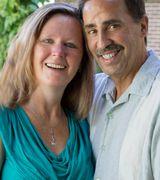Linda Robbins, Real Estate Pro in Greeley, CO