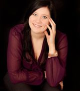Mariel Jeannerat, Agent in Clarion, PA
