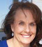 Thea Blanton, Agent in SAVANNAH, GA