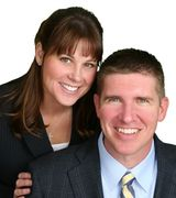 Russ Woloch & Nicole Webb, Real Estate Agent in Highlands Ranch, CO