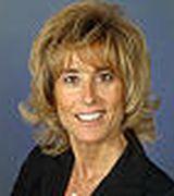 Lauren Kline, Agent in Bethesda, MD