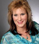Cyndi Scrivn…, Real Estate Pro in GAINESVILLE, VA