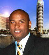 Alain Jean-Jacques, Real Estate Agent in Miami Beach, FL