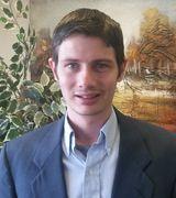 Jonathan Mott, Agent in Twin Falls, ID