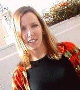 Margaret Arana, Agent in Los Angeles, CA