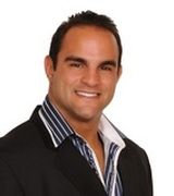 Daniel Tate, Real Estate Pro in Plantation, FL