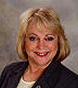 Wilma  Clay, Agent in Norfolk, VA