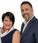 Debra & Eyal…, Real Estate Pro in Miami Beach, FL