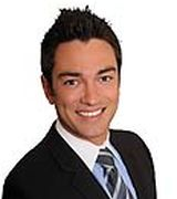 Jeff Walker, Real Estate Pro in San Diego, CA