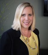 Darcey Edwar…, Real Estate Pro in Lake Oswego, OR