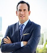 Christian Ka…, Real Estate Pro in Miami Beach, FL