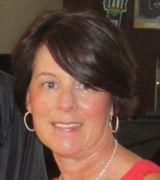 Liz Zeman, Real Estate Pro in Chapel Hill, NC