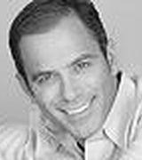 Dan Collins, Real Estate Agent in Chicago, IL