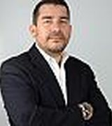 Luis A Nunez, Real Estate Pro in New York, NY