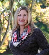 Audrey Wiggins, Agent in Southern Pines, NC