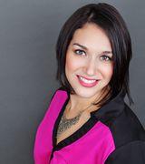 Lacy Padilla, Real Estate Pro in San Antonio, TX