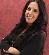 Veronica Ber…, Real Estate Pro in Anaheim, CA