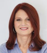 Cathie Berlin, Agent in Ladera Ranch, CA