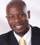 Dallas Davis, Real Estate Agent in New Haven, CT