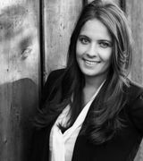 Ashley Towle, Agent in Temecula, CA