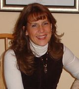 Rhonda Stone, Real Estate Agent in Lowell, MA