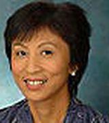 Mamie Onoshi, Agent in San Jose, CA