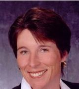 Barbara Swain, Agent in Corvallis, OR