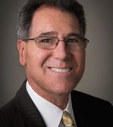John McBride, Real Estate Pro in Trumbull, CT