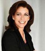 Profile picture for Sue Krider