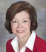 Brenda Molloy, Real Estate Pro in Irvine, CA