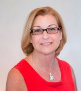 Cheryl Geluso, Real Estate Pro in Maitland, FL
