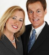 Steve and Li…, Real Estate Pro in Roseville, CA