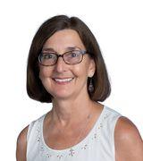 Julie Mullig…, Real Estate Pro in Summerville, SC