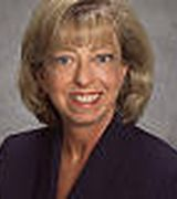 Judy Cipolla, Agent in Akron, OH