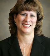Kathy Malcolm Teresi, Agent in Cameron Park, CA