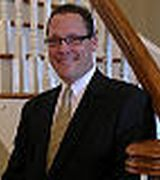 Marc Iafrate MBA, Real Estate Agent in Apex, NC