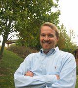 Greg Harrigan, Real Estate Pro in Park City, UT