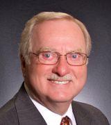Glenn Zink, Real Estate Agent in Bellbrook, OH