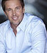 Scott Patterson, Agent in Beverly Hills, CA