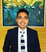 Vincent Martinez, Agent in Cerritos, CA