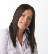 Lucy Gomes, Agent in New Bedford, MA