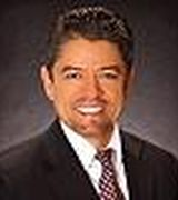 Nato Ruiz, Real Estate Agent in Elk Grove, CA