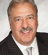 Ed Bueti, Real Estate Agent in Hillsdale, NJ