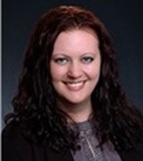 Emily Herzan, Real Estate Agent in Edina, MN